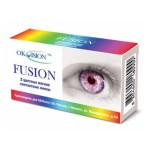 OKVision Fusion Fancy (2 шт.)