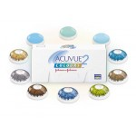 Acuvue 2 Colours (6 шт.)