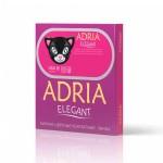 Adria Elegant (2 шт.)