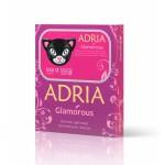 Adria Glamorous (2 шт.)