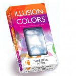 ILLUSION Colors (2шт.)