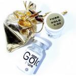 Ningaloo Gold (1шт.)