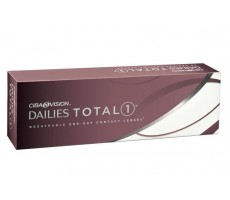 Dailies Total One (30 шт.)
