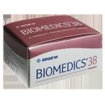 Biomedics 38 (6 шт.)