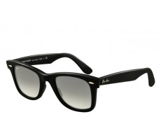 Ray-Ban Wayfarer RB2140 - 901/32 (50mm)