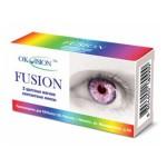 OKVision Fusion Fancy (2 шт.)