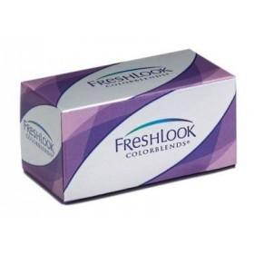 Freshlook Colorblends (2 шт.)