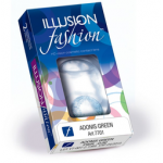 ILLUSION Fashion (2шт.)