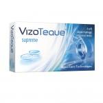Vizoteque Supreme (6шт.)
